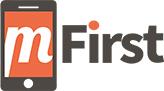 mFirst Inc.